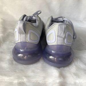 Nike Shoes - Nike Air Max 720